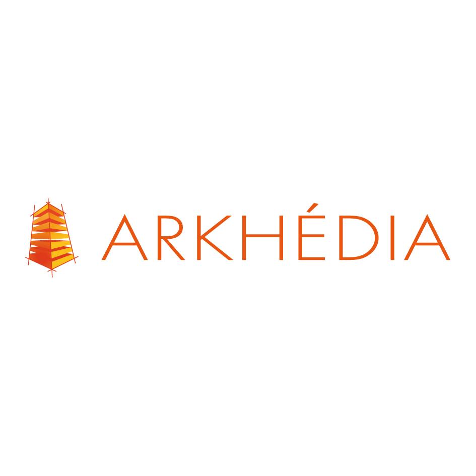 Logo-Arkhedia
