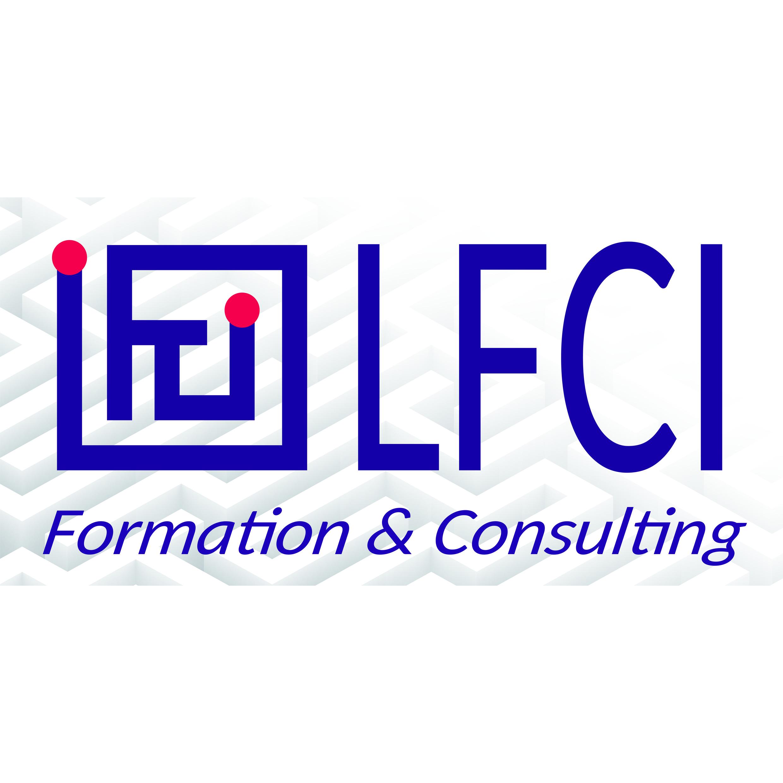 logo-LFCI-print