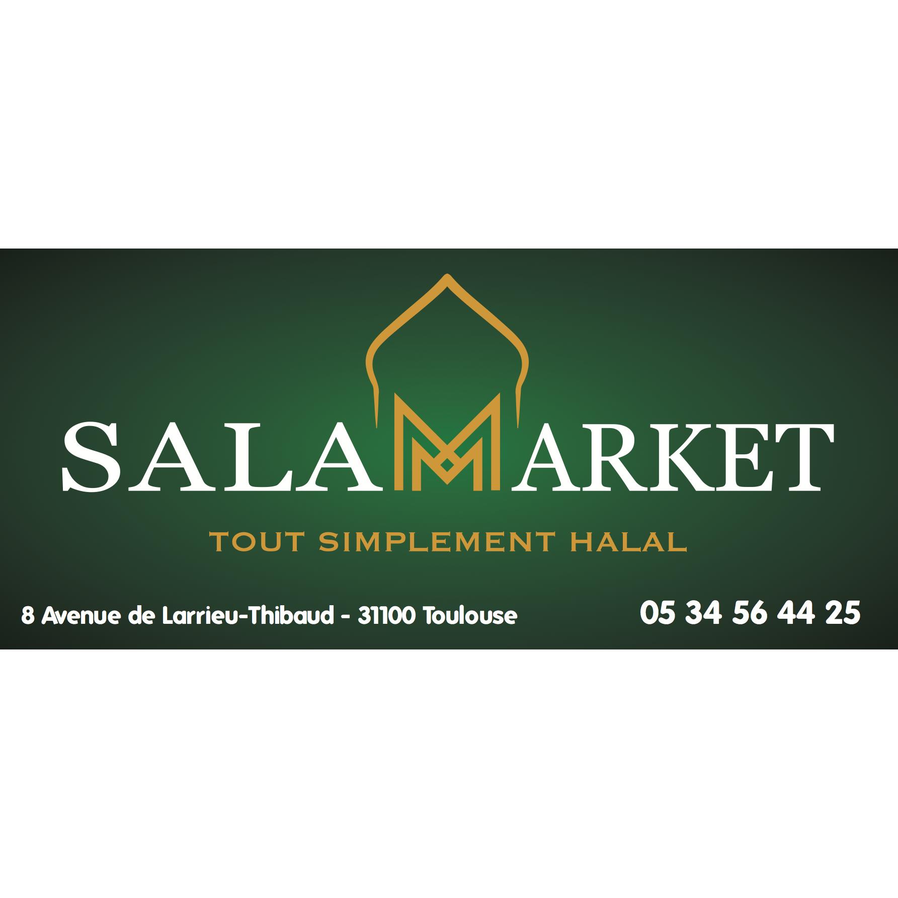 salamarket-logo