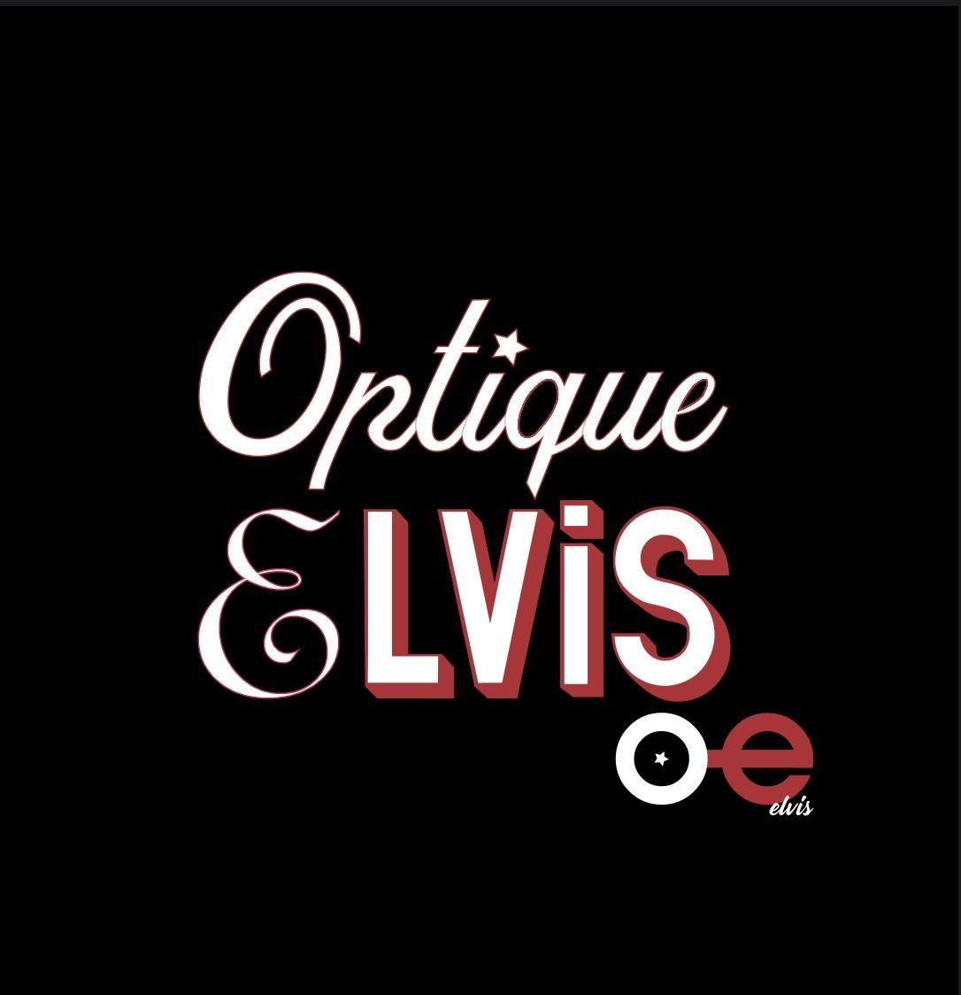 Optique Elvis