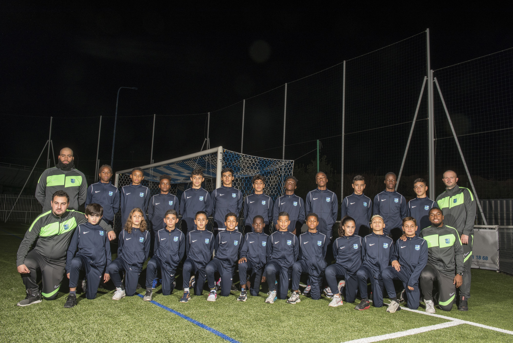 U14-Staff2
