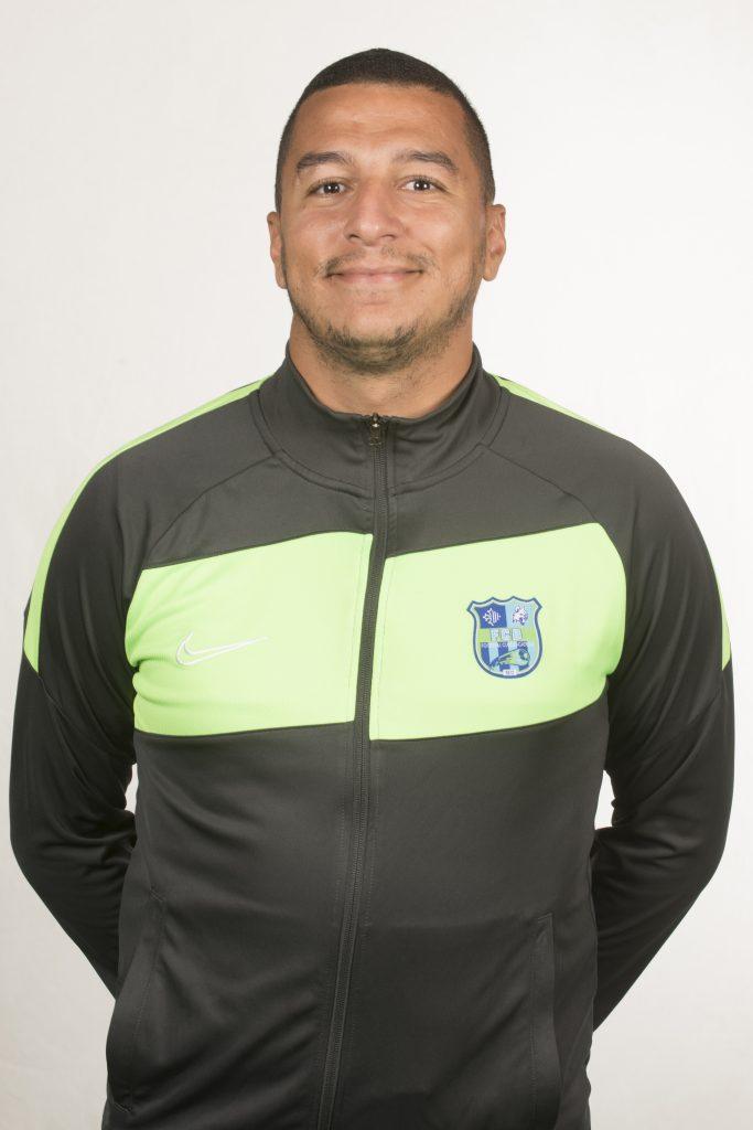 Oukmamou Jawad