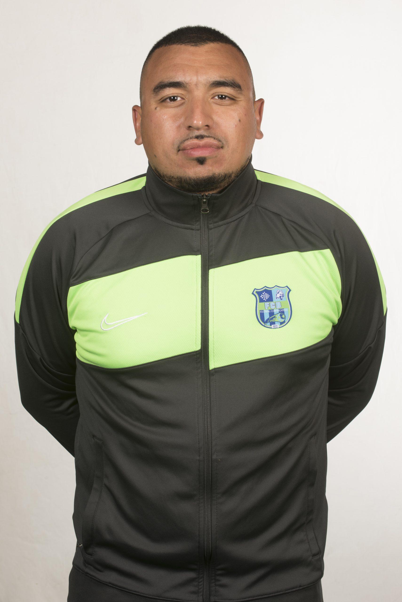 Frias Pablo