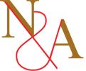 logo-brand_39607c